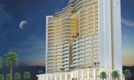image 4 from Araz Hotel Nowshahr