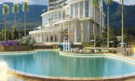 image 5 from Araz Hotel Nowshahr