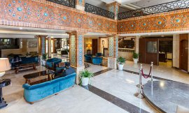 image 3 from Arg Hotel Shiraz