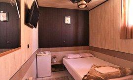 image 5 from Aria Hotel Qom