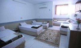 image 6 from Aria Hotel Qom