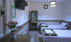image 7 from Aria Hotel Qom
