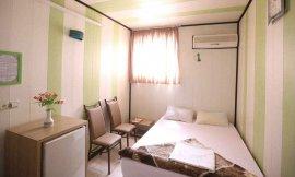 image 4 from Aria Hotel Qom