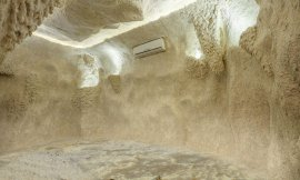 image 10 from Aria Hotel Urmia