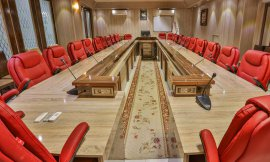 image 14 from Aria Hotel Urmia
