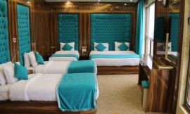 image 4 from Aria Hotel Urmia