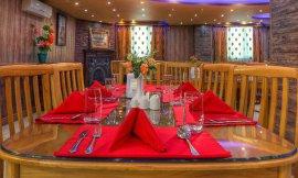 image 12 from Aria Hotel Urmia