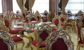 image 8 from Aria Hotel Urmia