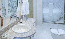 image 9 from Aria Hotel Urmia