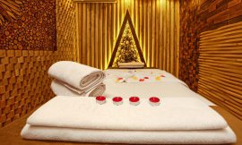 image 5 from Aria Hotel Urmia