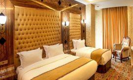 image 6 from Aria Hotel Urmia