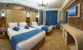image 2 from Aria Hotel Urmia