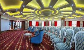 image 15 from Aria Hotel Urmia