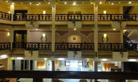 image 3 from Arian Hotel Kish