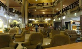 image 2 from Arian Hotel Kish