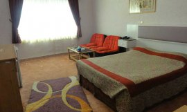 image 4 from Arian Hotel Kish