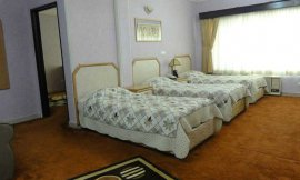 image 6 from Arian Hotel Kish