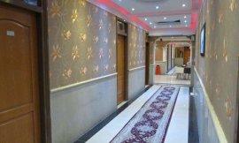 image 3 from Arman Hotel Tehran