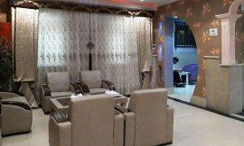image 2 from Arman Hotel Tehran