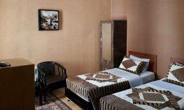 image 5 from Arman Hotel Tehran