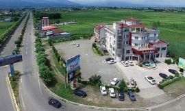 image 1 from Arshia Hotel Rudsar