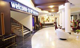 image 4 from Arshia Hotel Rudsar