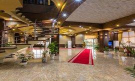 image 2 from Arta Hotel Qeshm