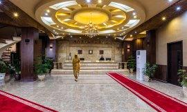 image 3 from Arta Hotel Qeshm