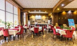 image 8 from Arta Hotel Qeshm