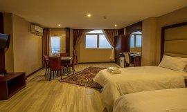 image 5 from Arta Hotel Qeshm