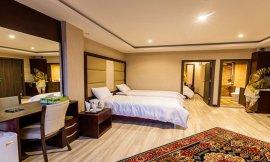 image 7 from Arta Hotel Qeshm