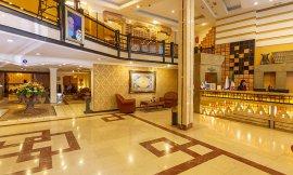 image 3 from Aryo Barzan Hotel Shiraz