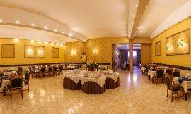 image 12 from Aryo Barzan Hotel Shiraz