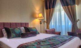 image 5 from Aryo Barzan Hotel Shiraz