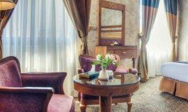 image 7 from Aryo Barzan Hotel Shiraz