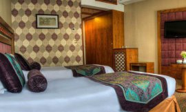 image 9 from Aryo Barzan Hotel Shiraz