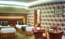 image 8 from Aryo Barzan Hotel Shiraz