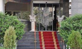 image 2 from Asareh Hotel Tehran