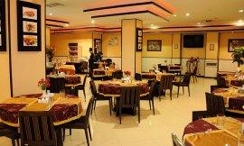 image 10 from Asareh Hotel Tehran