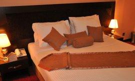 image 5 from Asareh Hotel Tehran
