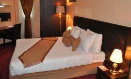 image 6 from Asareh Hotel Tehran