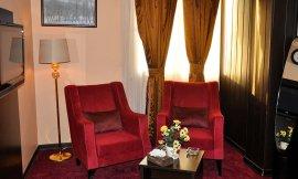 image 8 from Asareh Hotel Tehran