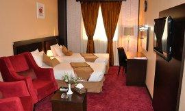 image 7 from Asareh Hotel Tehran