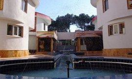 image 2 from Ashk Hotel Ramsar