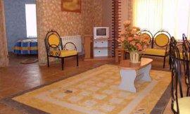 image 5 from Ashk Hotel Ramsar