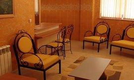 image 4 from Ashk Hotel Ramsar