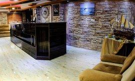 image 2 from Asmari Hotel Qeshm