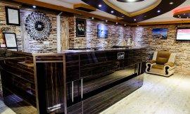 image 3 from Asmari Hotel Qeshm