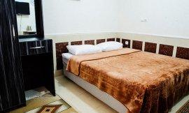 image 5 from Asmari Hotel Qeshm