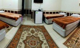 image 6 from Asmari Hotel Qeshm